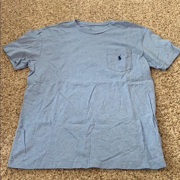 Ralph Lauren T-shirt Shirt